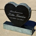 gravsteiner hjerte 201