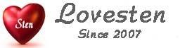 gravsteiner olso - 40 % - Lovesten Gravstenar AB OÜ